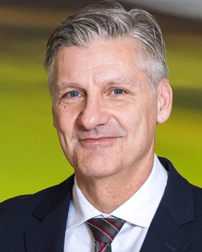 Anton Saurer OptimaMed Kittsee