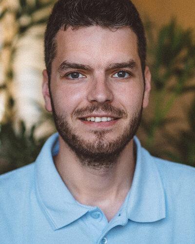 Boris Duncko