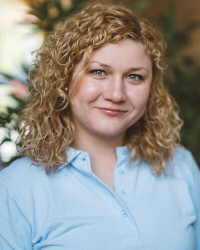 Michala Murinova